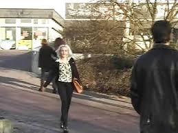 Meine Frau Porn Videos - German Frau Solo