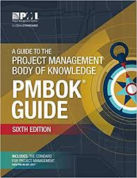 A Guide to the Project Management Body of ... - Amazon.com