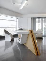 office interior design bllenddesignoffice architects office design