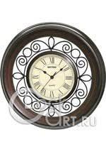 <b>Настенные часы Rhythm</b> - купить <b>настенные часы Rhythm</b> - в ...