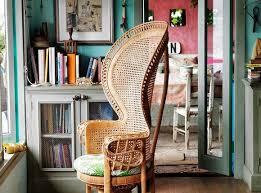 peacock chair bohemian furniture retro furniture ideas bohemian decor ideas bohemian dream bohemian style furniture