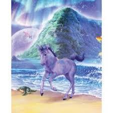 Shamal en 2019 | Bella Sara | Horses, Horse <b>art</b> y Horse drawings