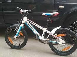 <b>наклейки monster</b> - Купить велосипеды: <b>детские</b>, горные ...