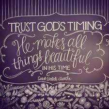 safe harbor of love | ❤ ~ Quotes ~ ❤ | Pinterest | Gods Timing ... via Relatably.com