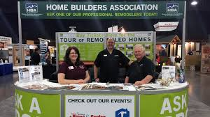 professional remodelers organization home builders association the professional remodelers organization is the council of the home builders association focused on the remodeling industry lead by an executive committee