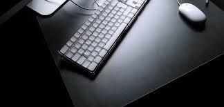<b>Подкладка</b> д/<b>письма</b> FLOORTEX 48х61 см прозр. поликарбонат ...