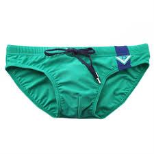 2019 Wholesale <b>2016 Newest</b> Summer Style <b>Men Swimwear</b> Sexy ...