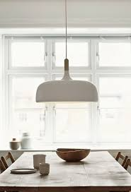 images lighting dining table large oversized pendant light above the dining table acorn designed by