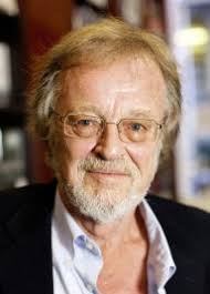 Bernard <b>Cornwell</b> Books, eBooks, Audiobooks, Biography | Barnes ...