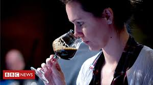 <b>Craft beer</b> revolution trickles down to South America - BBC News