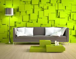 bathroomknockout black white and lime green living room ideas home decor random square wall panel arrangement black green living room home