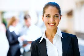 prospect solutions offers career advice to women prospect 02 jan prospect solutions offers career advice to women