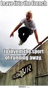 Sport Memes | Funny Sport Pictures | MEMEY.com via Relatably.com