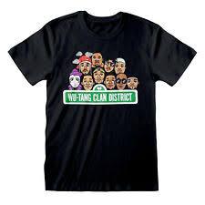 <b>Tang</b> хип-хоп <b>футболки</b> для мужчин - огромный выбор по лучшим ...
