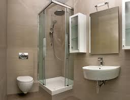 bathroom bathroomglamorous glass door design ideas photo gallery