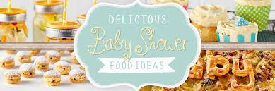 food babylove