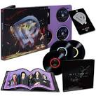 Perfect Strangers [Limited Edition]