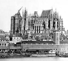 「Bombing of Cologne before war」の画像検索結果