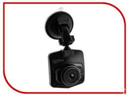 Купить <b>Видеорегистратор Torso</b> 2858165 Black в Москве - Я ...