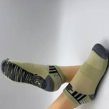 Нескользящие <b>носки для йоги</b>, гимнастики, фитнеса