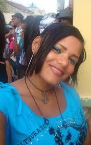 Busco pareja - Chica busca chico en República Dominicana, Santa Cruz De Mao,Santo Domingo   rosalba baez fernandez - attZVujVn_l