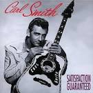 Satisfaction Guaranteed [Box] album by Carl Smith
