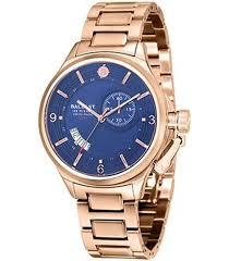 <b>Часы Ballast BL</b>-<b>3126</b>-44 купить в Минске с доставкой – интернет ...