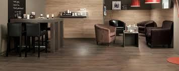 <b>Керамогранит Italon Natural</b> Life Wood: низкая цена за м2, купить ...
