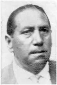 Manuel Vicario en Vi... 19/02/1975. Manuel Vidal Pico Gil - 0529d9d5dd2c3210d9d5dd2c321044110a0a____