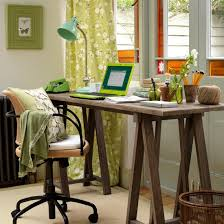 mesmerizing office decor ideas charming cool home office decor to bring spring to your home charming thoughtful home office