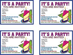 birthday invitations online plumegiant com birthday invitations online for inspirational lovely birthday invitation ideas create your own design 16