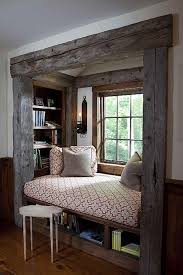63 incredibly cozy and inspiring window seat ideas bay window seat