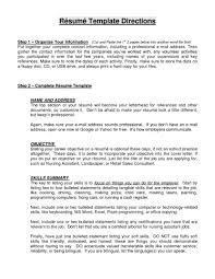 objective section in resume what to say in an objective part in resumes skills objective on resume examples for student objective part on resume objective section on resume