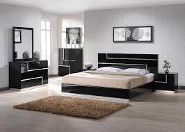 perfect beautiful bedroom furniture on bedroom with beautiful furniture 10 bedroom furniture design ideas