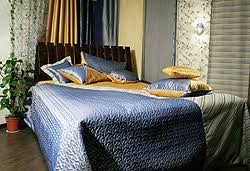 Махровые полотенца, ткань махровая оптом,<b>халаты</b>; <b>домашний</b> ...