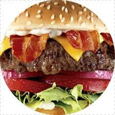 National Cheeseburger Day - Home | Facebook