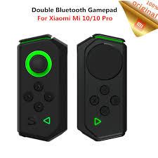 Купите <b>black</b> shark 2 <b>gamepad</b> онлайн в приложении AliExpress ...
