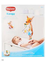 """<b>Развивающая игрушка</b> """" Кенгуру""""(517) <b>Tiny Love</b> 3677871 в ..."""