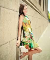 42 Best Street style images   Street style, Style, <b>Silk</b>
