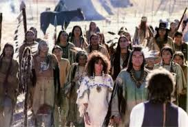 Image result for images of movie dances with wolves