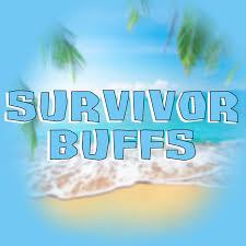Survivor Buffs