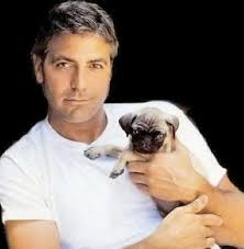O George Clooney έγινε 53 χρονών...