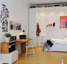 scandinavian home office in bedroom scandinavian home desks that home office bedroom bedroom and office