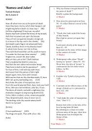romeo and juliet critical essay odolmyipme essay on romeo and juliet conflict