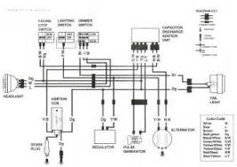 similiar honda xl 250 wiring diagram keywords honda xl 250 wiring diagram further honda rebel wiring diagram also