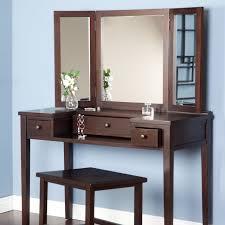 vanity ideas for bedroom beautiful home furniture ideas vintage vanity