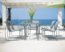 jordan patio furniturebrown aegean furniture search browse save and download brown jordans collections of outdoor i