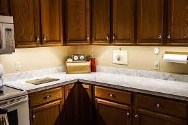 elegant kitchen under cabinet lighting ledin inspiration to remodel house with kitchen under cabinet lighting led cabinet lighting home