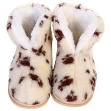 Женская обувь — купить на Яндекс.Маркете