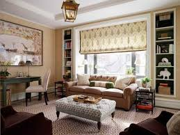 dazzling decor of big living room ideas in maximizing interior and remodeling layout brilliant big living room